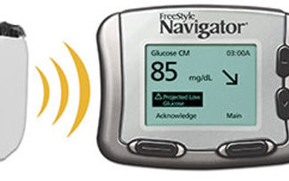 freestyle-navigator