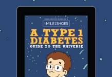 a type1 guide to the universe