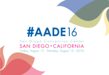 tweeters at #AADE16 American Association of Diabetes Educators