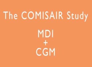 The COMISAIR Study