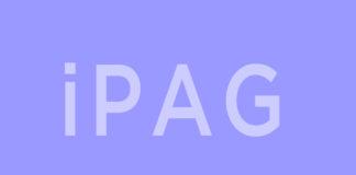 iPAG Scotland