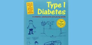 Ragnar Hanas Type 1 Diabetes 6th Edition