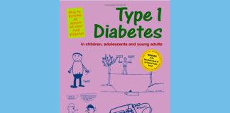 Type 1 Diabetes Ragnar Hanas 5th Edition