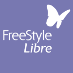 abbott freestyle libre