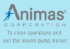 animas to close operations and exit insulin pump market