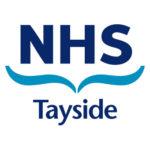 NHS Tayside